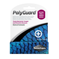 Seachem PolyGuard 10 GM