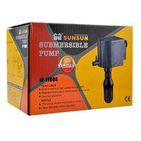 Sunsun Submersible Pump JP - 1100G