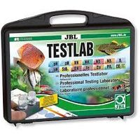 JBL Testlab Test Kit