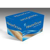 Hiker Ocean Reef Salt - 30 Kg