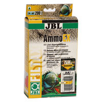JBL Ammoex Filter Media (600 Grams)
