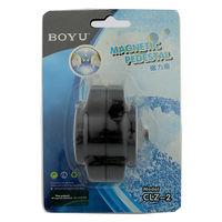 Boyu Spare magnetic pedestal CLZ-2