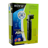 Boyu Submersible Filter SP-1800B