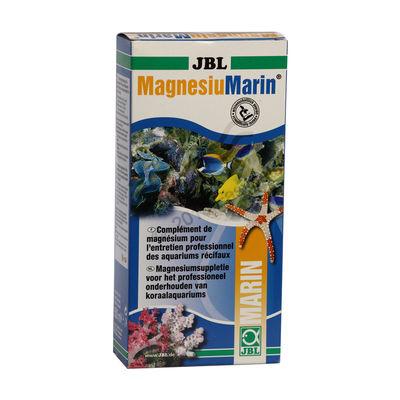 JBL MagnesiuMarin Water Treatment (500 Grams)