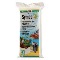 JBL Symec Filter Wool, 500g