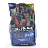Red Sea Salt (2 kg)