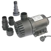 Resun Sea lion pond water pump PG18000