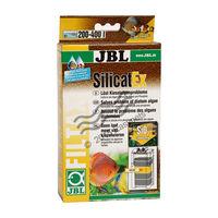 JBL Silicatex Filter Media