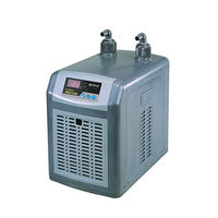 Boyu C-150 Water Chiller