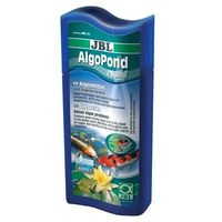 JBL Algopond Green 500 Ml Pond Algae Remover
