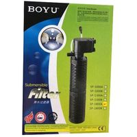 Boyu SP 1800A Submersible Filter