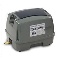 Hailea Hi-blow Air pump, hap-200