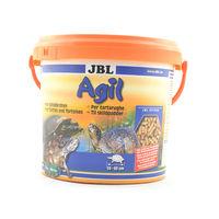 JBL Agil (4.200 g) 10.5 Litres