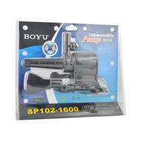 Boyu Submersible Pump SP102-1600