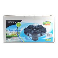 Boyu Aeration Pump PY-10000 LED