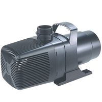 Boyu Pond Pump SPF-28000