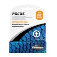 Seachem Focus 5 GM