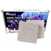 Maxspect NANO-TECH BIO-BLOCK, 2 BLOCKS PACK