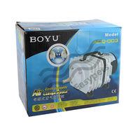 Boyu Electromagnetic Air Compressor ACQ-003