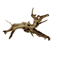 Ocean Free Drift Wood Root Style 2 - For Nano Tanks