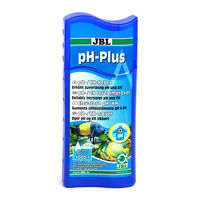 JBL pH-Plus Water Treatment (250 Milli Litre)