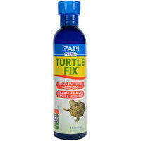 API Turtle Fix 118 ml