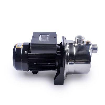 Sunsun HZB-550 Garden Pond Pump
