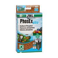 JBL Phosex Ultra Pad Filters