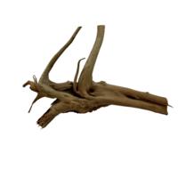 Ocean Free Drift Wood Root Style 11 - For Nano Tanks