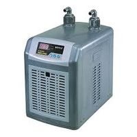 Boyu C-250 Water Chiller