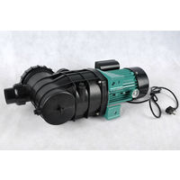 Sunsun HL-300 Swimming pool Pump