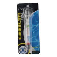 Boyu glass thermometer BT-01
