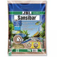 JBL Sansibar RED Sand - 5Kg