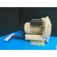 Sunsun HG 120C high pressure Air pump