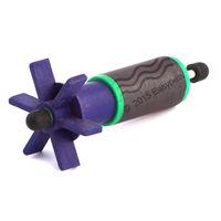 Spare Impeller for, hw 302