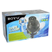 Boyu Wave Maker WM-1 (Vibration pump)