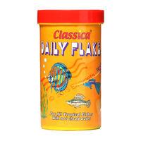 Classica Daily Flakes Fish Food (50 Grams)