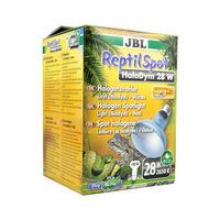 JBL Reptilspot Halodym 28W