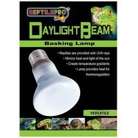 Reptile pro DAYLIGHT BEAM BASKING LAMP-75W