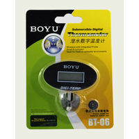 Boyu Submersible Digital Thermometer BT-06