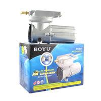 Boyu Air DC Membrane Compresser ACQ-902