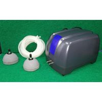 Ocean Free ULTRA AIR 1000 Air Pump