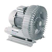 Sunsun HG 3000 air pump