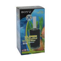 BOYU Biochemical Sponge Filter SF-102