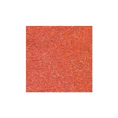 JBL Novograno Color Mini Refill 100 Ml Fish Food