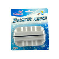 Demei Magnetic Brush MC-56 - Glass Cleaner