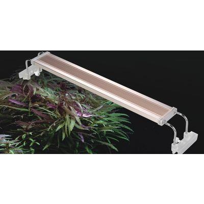 Sunsun ADE-200C LED Aquarium Top Light