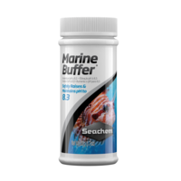 Seachem Marine Buffer 50 GM