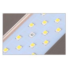 Sunsun ADE-300C LED Aquarium Top Light