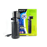 Boyu Submersible Internal Filter SP-1000A